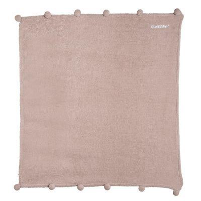 Chillin Blanket